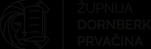 Župnija Dornberk in Prvačina